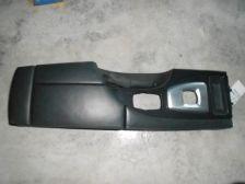 Τεμπελης Ε60 Lc Μαυρος Σειριακος