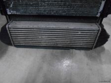 INTERCOOLER Χ3 Ε83-Χ3 Ε83 LCI BMW 3453726