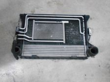 INTERCOOLER E39-E38   1997-2003
