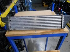INTERCOOLER Ε36 Μ51 325tds