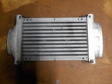 INTERCOOLER R53-R52 W11 COOPER S