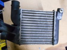 INTERCOOLER E39-E38 BMW 2246031