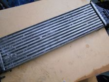 INTERCOOLER BMW X5 E53 2003-2006 BMW 7791231