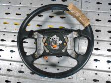 ΤΙΜΟΝΙ ΔΕΡΜΑ MOTOSPORT Ε36 Μ3 COUPE 1992-1993 BMW 2227539