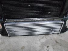 INTERCOOLER Χ5 Ε53 Μ57 3.0d 2000-2003 BMW 2247966