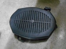 SUBWOOFER  ΔΕΞΙΑ ΣΥΣΤΗΜΑ  Top-HiFi Harman Kardon  E46 SALOON   BMW 8369940
